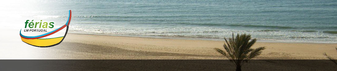 NASCER  DO  SOL - Quarteira, liegt direkt  am Meer, Traumhafter  Meerblick