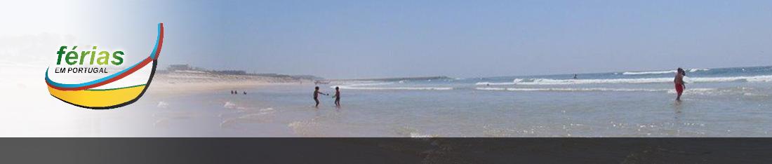 Casa Ria -  in Ovar  4km  von Strand. liegt zwischen Porto- Aveiro ,Douro Litoral,Beira,Costa da Prata